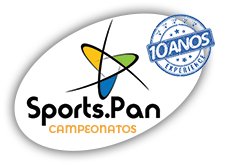 Campeonatos Sports.Pan